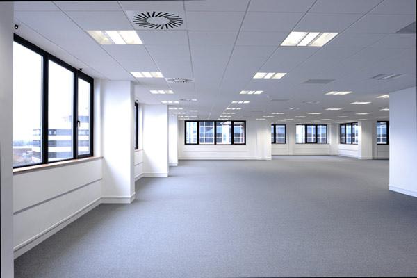 EPCIS Office