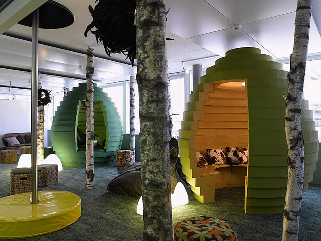 Google_Zurich_creative_office2
